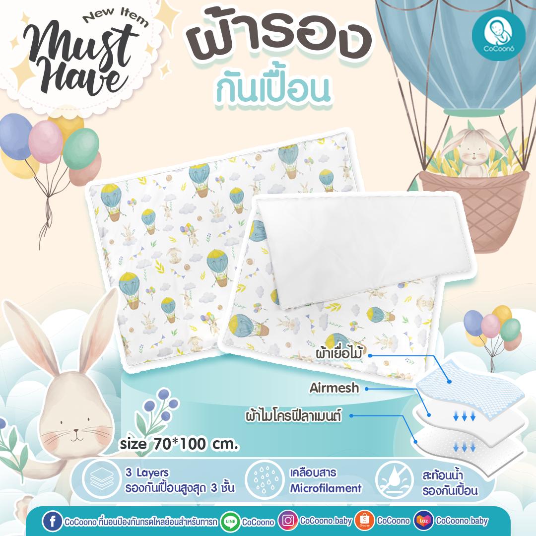 Bed Sheet Protector